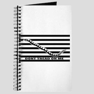 1st Navy Jack Journal