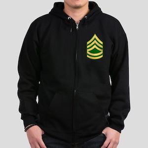 SFC Sweatshirt