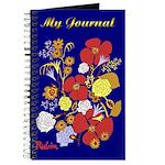 Journal