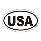 Usa 10 Pack