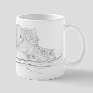 Converse Mugs