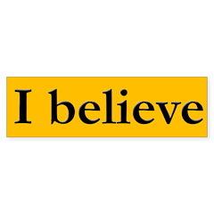I believe Bumper Bumper Sticker