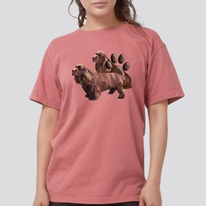 Two Sussex T-Shirt