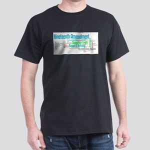 Voting is our right II T-Shirt