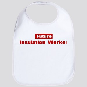 Future Insulation Worker Bib