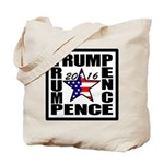 TRUMPPENCE-2016 Tote Bag