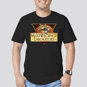 Mars Science Lab. T-Shirt