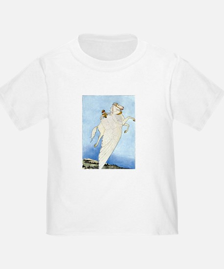 Myths every child should kno T-Shirt