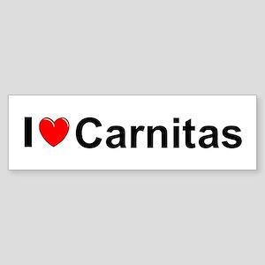 Carnitas Gifts Cafepress