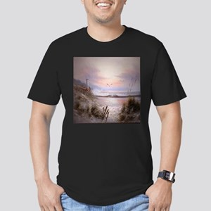 As The Sunsets T-Shirt