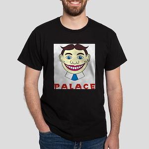 TILLIEandpalaceonline2 T-Shirt