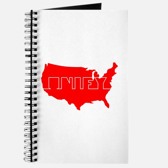 UNIFY Journal