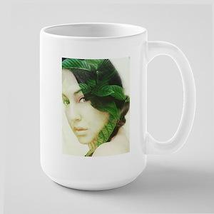 Kratom Goddess Mugs
