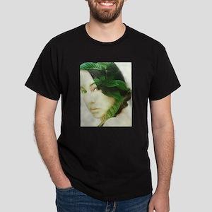Kratom Goddess T-Shirt
