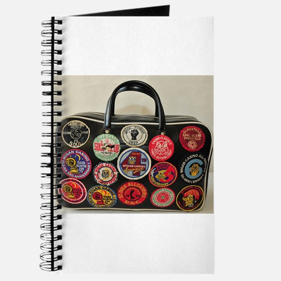 NORTHERN SOUL Journal