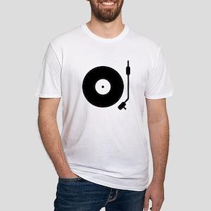 record1 T-Shirt