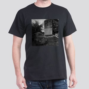 Billings Flour T-Shirt