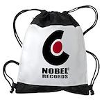Nrecbigny Drawstring Bag