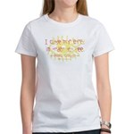 Gaugin Art Quote Women's T-Shirt