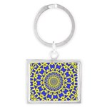 yellow_wheels_png Keychains