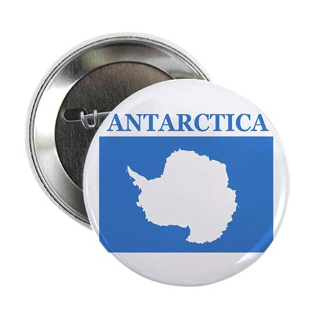 "Antarctica 2.25"" Button (10 pack)"