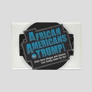 Trump Magnets