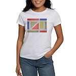 ArtRoger Women's T-Shirt