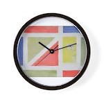 ArtRoger Wall Clock