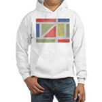 ArtRoger Hooded Sweatshirt