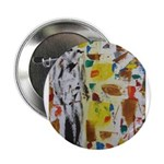 """ArtRoger 2.25"""" Button (100 pack)"""