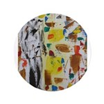 """ArtRoger 3.5"""" Button (100 pack)"""