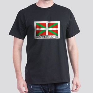 Basque Country T-Shirt