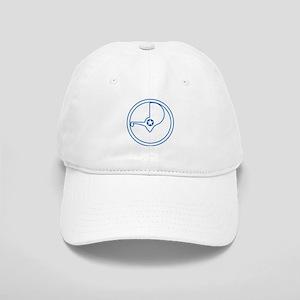 Yap - Micronesia Cap