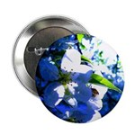 Apple Blossom Blues 2.25