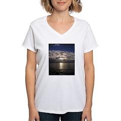 British Columbia Moment Shirt