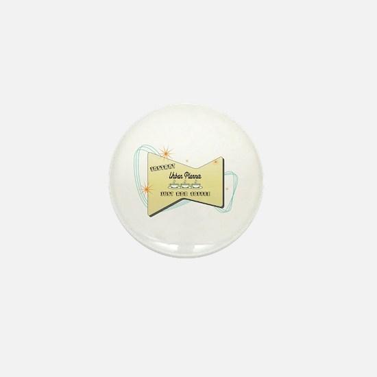Instant Urban Planner Mini Button