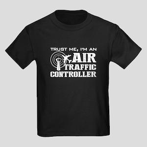 Trust Me, I am An Air Traffic Controller T-Shirt
