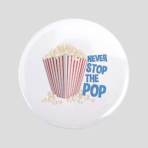 Stop The Pop Button