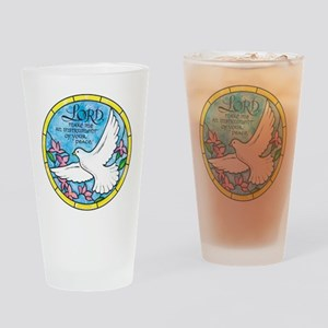 lord Drinking Glass
