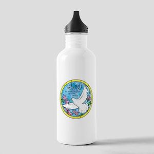 lord Water Bottle