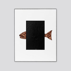 REDFISH Picture Frame