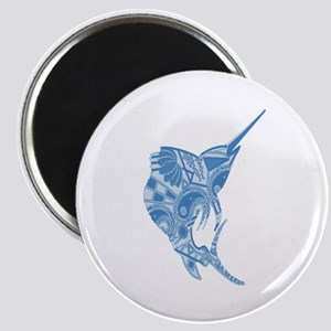 SAILFISH Magnets