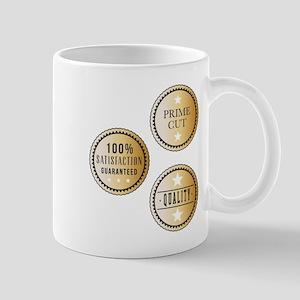 Quality Stickers Mugs
