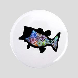 STRIKE Button