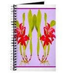 ORCHIDS Journal