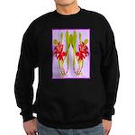 ORCHIDS Sweatshirt