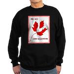Canada, Sesquicentennial Celebration Sweatshirt