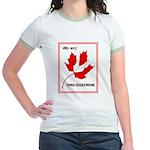 Canada, Sesquicentennial Celebration T-Shirt