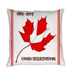 Canada, Sesquicentennial Celebration Everyday Pill