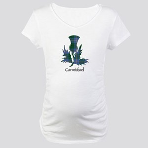 Thistle - Carmichael Maternity T-Shirt